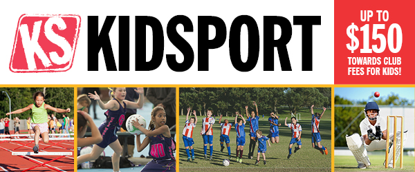 kidsport-enewsletter-banner-2019-3